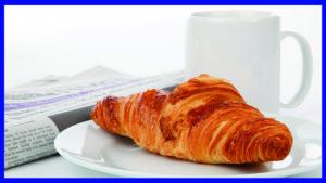 COLAZIONE CAFFE,CAPPUCCINO